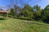2558 Marywood Drive - Photo 30