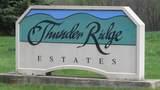 Unit 3 Lot 18 Thunder Ridge Drive - Photo 4