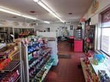 425 Northern Avenue - Photo 20