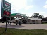 425 Northern Avenue - Photo 6