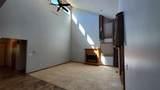 10527 Jordan Lane - Photo 5