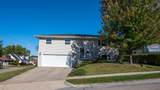 1896 Phyllrich Drive - Photo 1