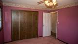 1896 Phyllrich Drive - Photo 11