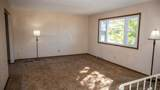 1896 Phyllrich Drive - Photo 2