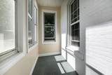 2735 Burden Street - Photo 16