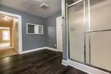 2735 Burden Street - Photo 30