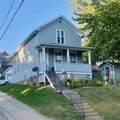 895 5th Street - Photo 1