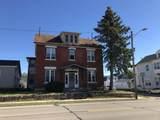900 Rhomberg Avenue - Photo 1
