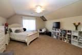 2493 Hilton Springs Drive - Photo 28