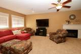 2493 Hilton Springs Drive - Photo 32