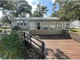 402 River View Road - Photo 1