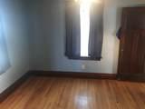 348 Algona Street - Photo 14
