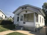 348 Algona Street - Photo 24