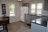 209 2nd Ave Sw - Photo 10