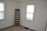 209 2nd Ave Sw - Photo 17
