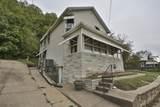 601 Sinsinawa Avenue - Photo 2