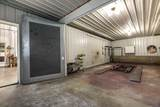 2269 State 80 Road - Photo 12