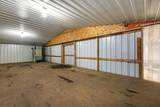 2269 State 80 Road - Photo 17