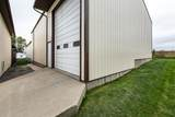 2269 State 80 Road - Photo 23