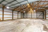 2269 State 80 Road - Photo 28