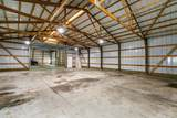 2269 State 80 Road - Photo 29