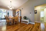 8883 Hickory Hollow Court - Photo 11