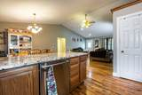 8883 Hickory Hollow Court - Photo 13