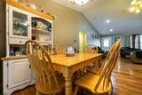 8883 Hickory Hollow Court - Photo 14