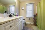 8883 Hickory Hollow Court - Photo 21