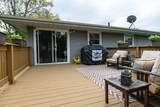 5655 Sun Valley Drive - Photo 10