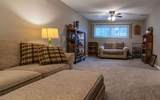 5655 Sun Valley Drive - Photo 21