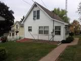 2951 Muscatine Street - Photo 31