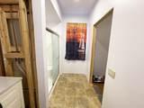 206 Eliza Street - Photo 19