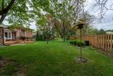 3106 Spring Valley Road - Photo 16