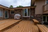 3106 Spring Valley Road - Photo 17