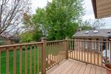 3106 Spring Valley Road - Photo 19