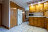 3106 Spring Valley Road - Photo 6