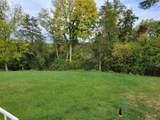 1865 Creek Wood Drive - Photo 40