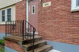 691 Lorimer Street - Photo 21