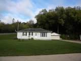 1053 Miller Road - Photo 1
