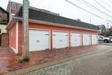 1128 White Street - Photo 33