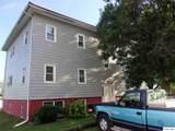 405 Plum Street - Photo 4