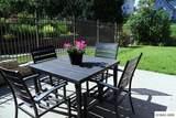 1011 Melrose Terrace - Photo 36