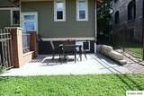 1011 Melrose Terrace - Photo 37