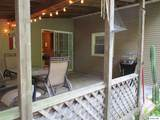2528 Stafford Street - Photo 23