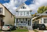 1307 Lincoln Avenue - Photo 1