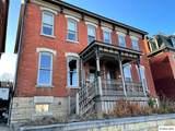 331 Bluff Street - Photo 1