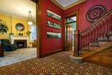 375 Alpine Street - Photo 6