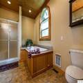 17945 Twin Springs Road - Photo 27