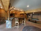 17945 Twin Springs Road - Photo 33
